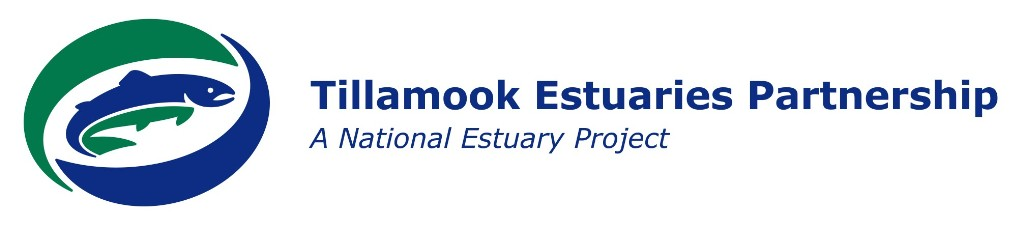 Tillamook Estuaries Partnership